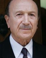 Roland Copé