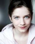 Nastasia Juszczak