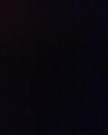 Jonathan Brecher