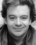 Philippe Mangione
