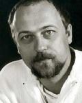 Péter Barbinek