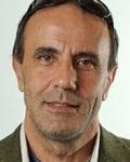 Csaba Jakab