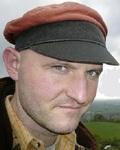 Zoltán Horváth