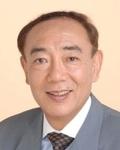 Akira Murayama