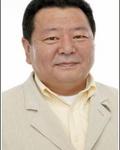 Yoku Shioya