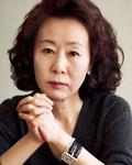 Yun Yeo-jeong