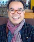 Yong-taek Kim
