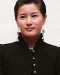 Ji Seong-Won