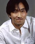 Woo Yong