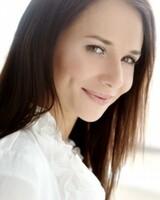 Sandra Nováková