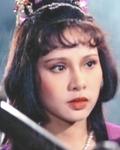Lam Sau-Kwan