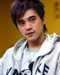 Jay Shih Yuan-Chieh