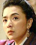 Ida Chan