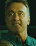 Dean Copkov