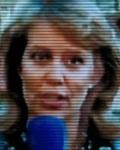 Sandi Stahlbrand