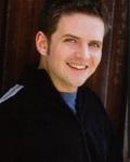 Dan Ellery