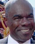 Glynn Turnman