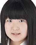 Miyū Tsuzurahara