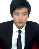 Wang Ya-Chao