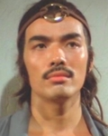 Ng Hong-Sang