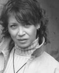 Svetlana Pismichenko