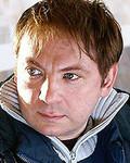 Andrey Fyodortsov
