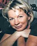 Irina Rakshina