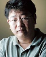 Kwak Gyeong-taek