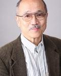 Yoshisada Sakaguchi