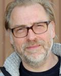 Henrik Ipsen