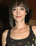 Katarina Žutić