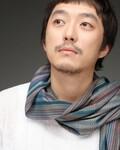 Lee Ho-Young