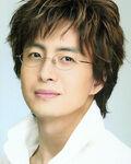 Bae Yong-jun