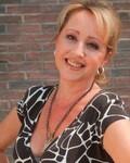 Hildegard Krekel