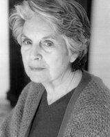 Valeria Sabel