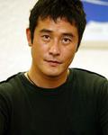 MinSoo Choi