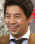 OhJung Kwon