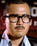 James Nam Gung-Fan