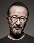 Yeong-su Yu