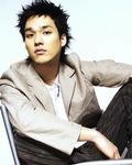 Tae-hee Won
