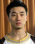 Liu Feng-Chao