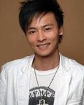 John Zhang Jin