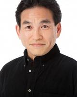 Kenji Anan