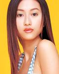 Mango Wong Sau-Lam