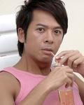 Derek Kwok Jing-hung