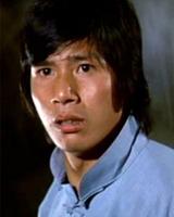 Lau Kar-Wing