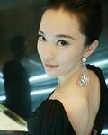 Huo Siyan