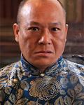 Frankie Ng Chi-Hung