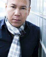 Nick Dong-Sik