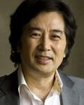 Baek Yoon-shik